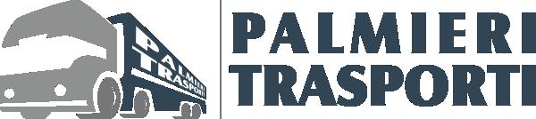 Palmieri Trasporti